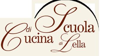Scuola di Cucina di Lella Cooking School in Tuscany | Italy