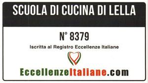 Logo-lella